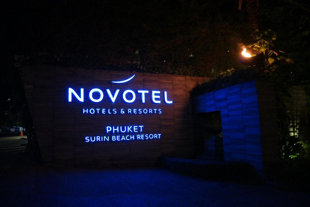 novotel-phuket-surin-beach-resort