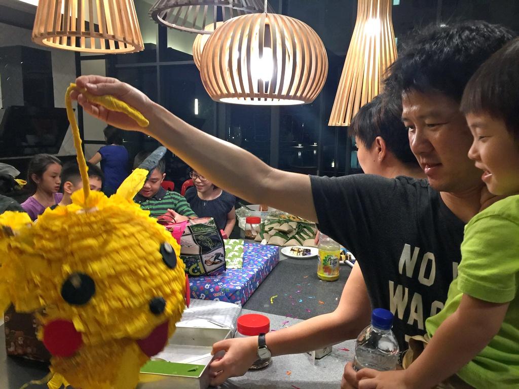 pokemon-birthday-theme