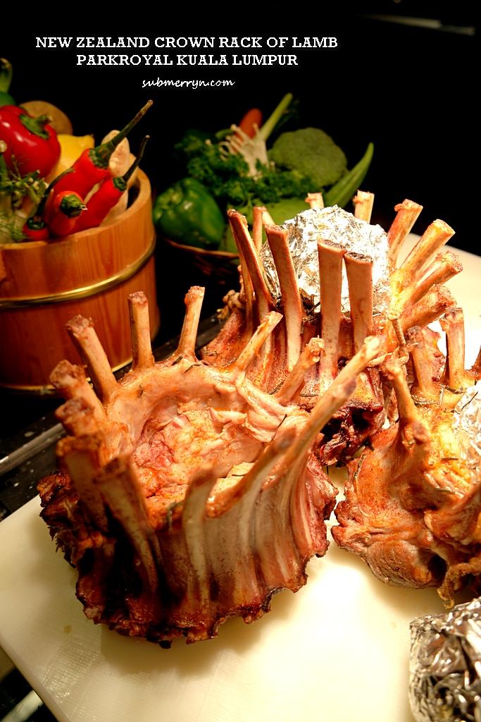 roast-crown-rack-of-lamb
