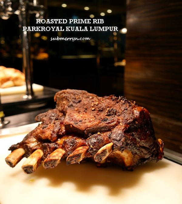 roasted-prime-rib