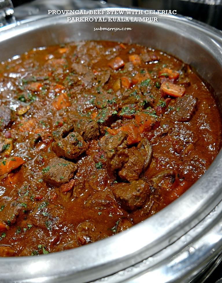 stew-beef