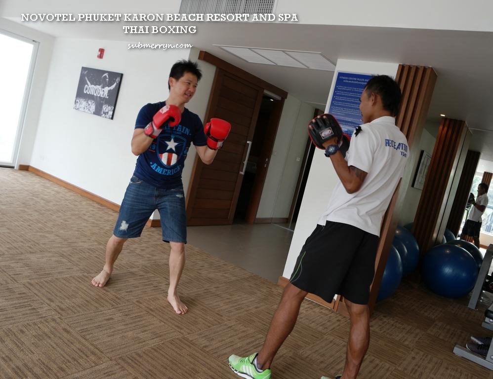 thai-boxing-novotel-karon-adult