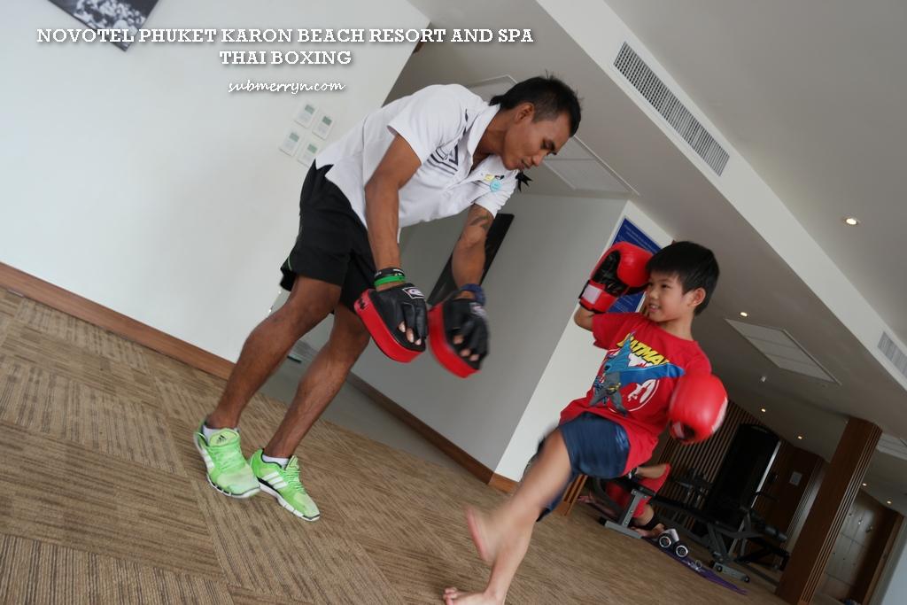 thai-boxing-novotel-karon-kid