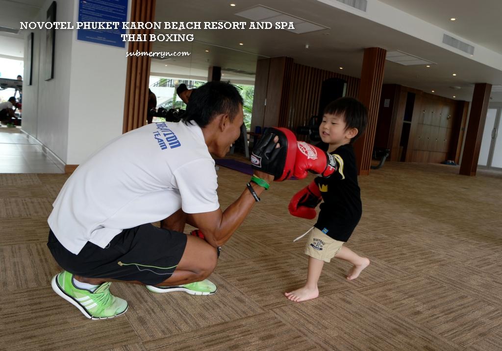 thai-boxing-novotel-karon