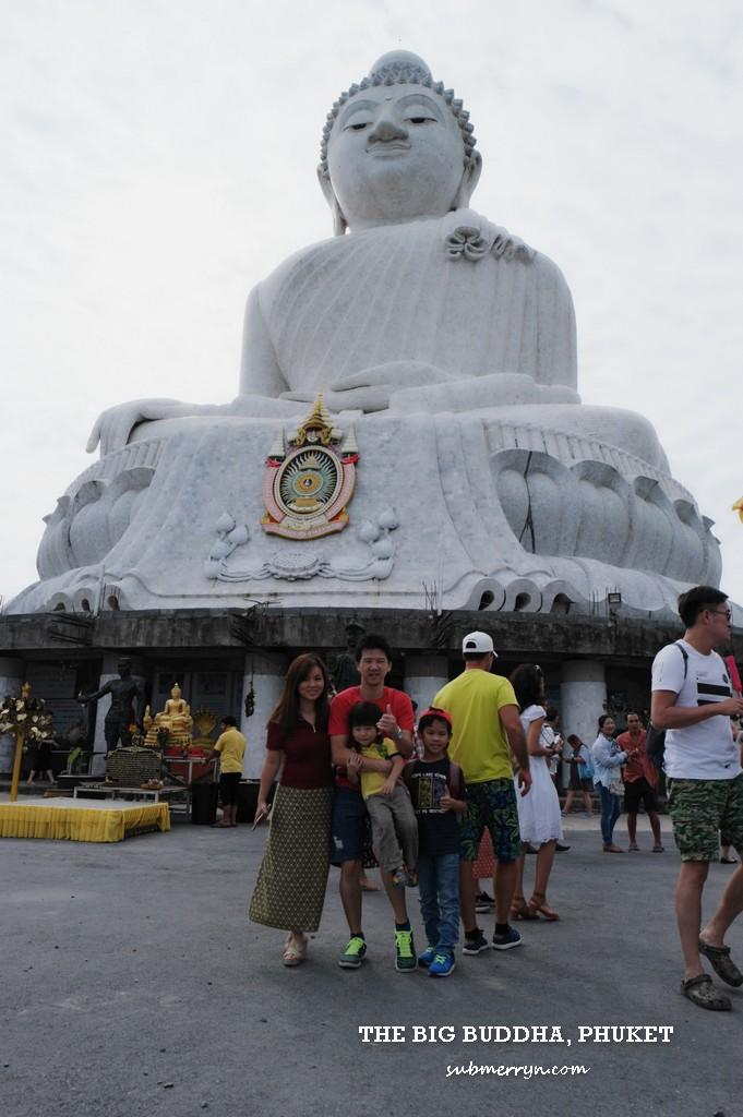 the-big-buddha-phuket-thailand