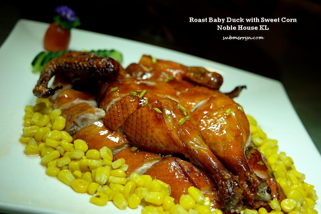 roast-baby-duck-1