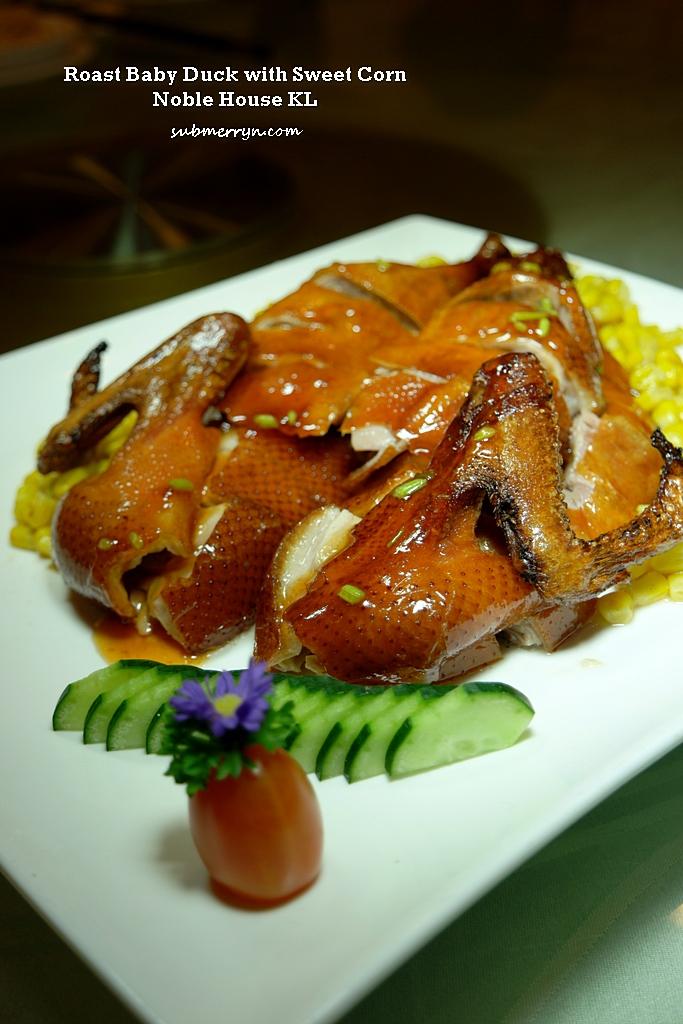 roast-baby-duck