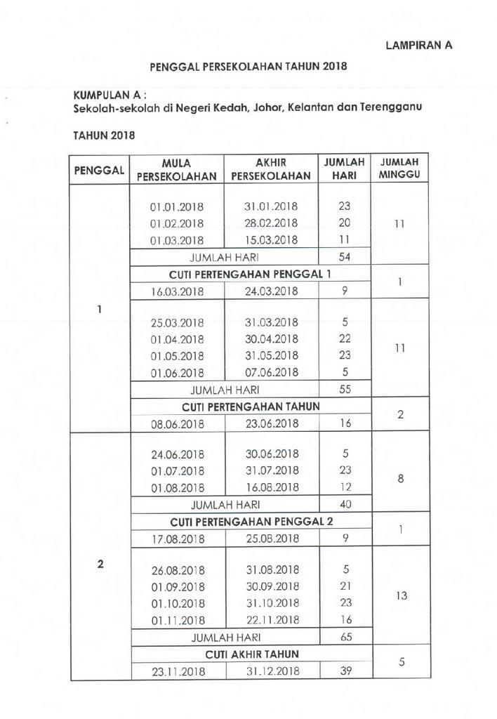 my school holidays in penang Close students parents the international school @ parkcity logo  hari  raya haji – public holiday- school is closed (subject to change) - august 27.